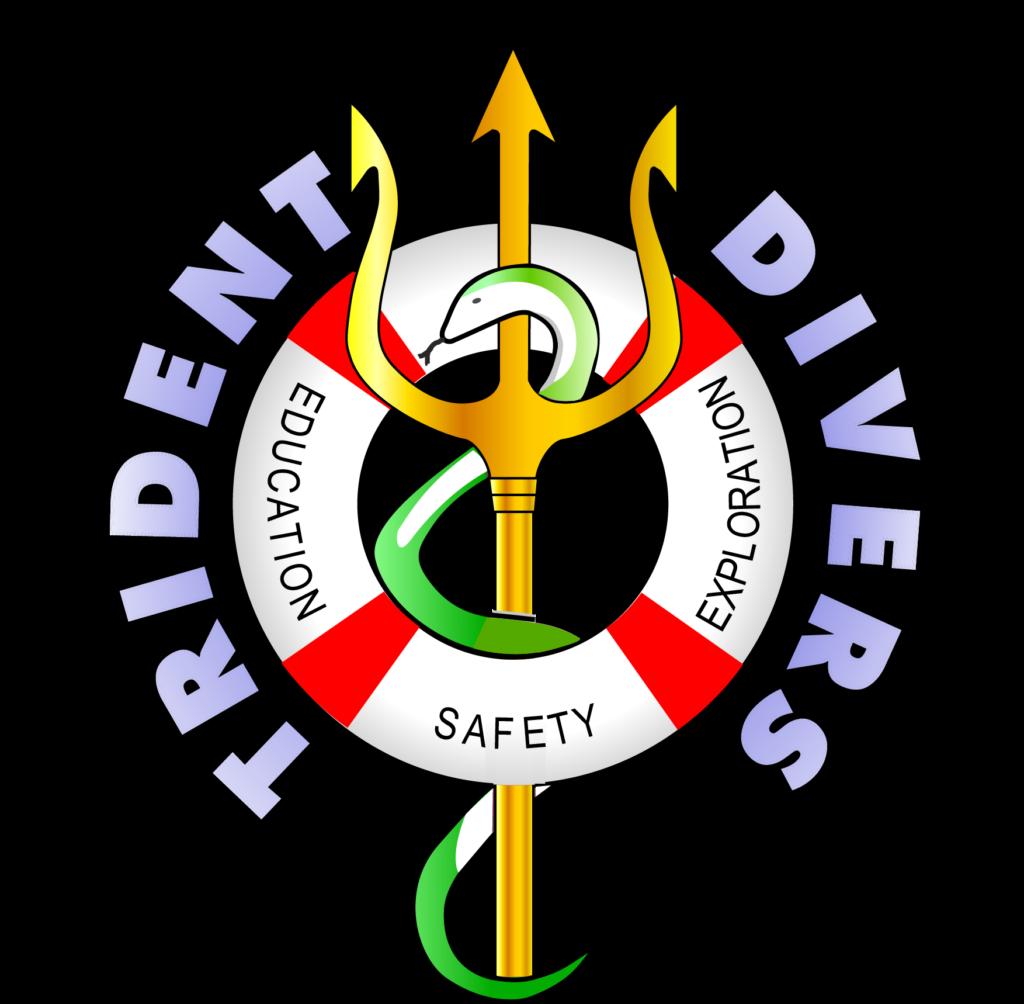 Trident Divers | Scuba and Snorkel, NAUI SCUBA Certification